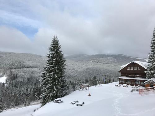 Zima je naše!