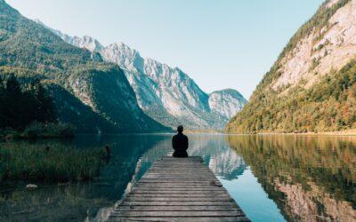 BODY&MIND: Kompletní víkend